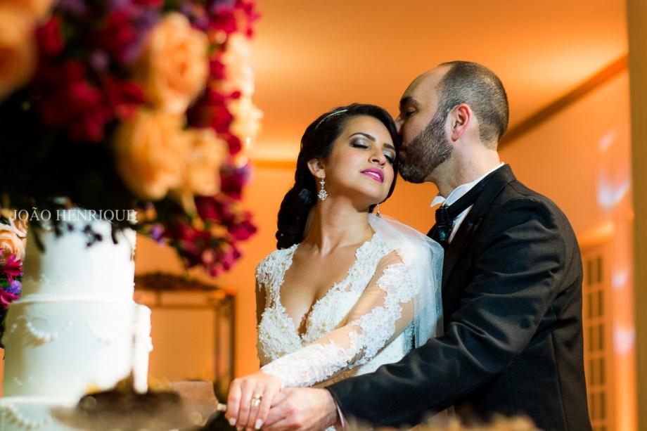 casamento-dos-sonhos-jhfotos-29