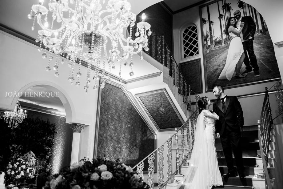 casamento-dos-sonhos-jhfotos-30