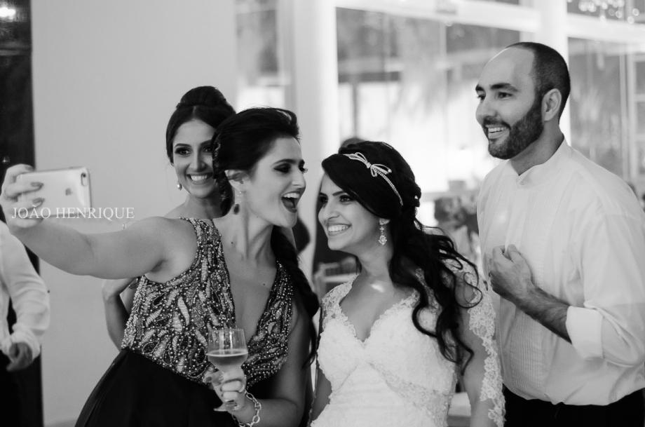 casamento-dos-sonhos-jhfotos-36