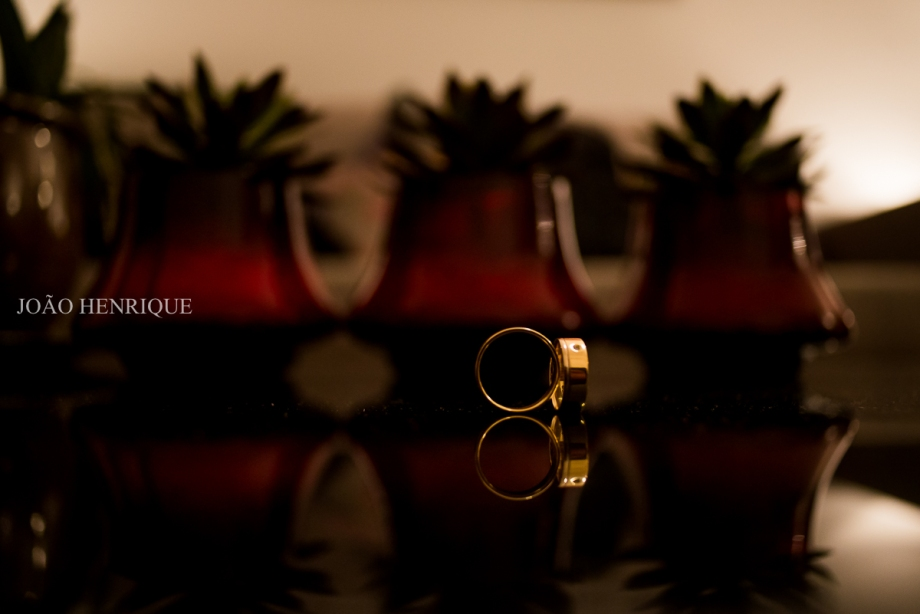 casamento-dos-sonhos-jhfotos-8