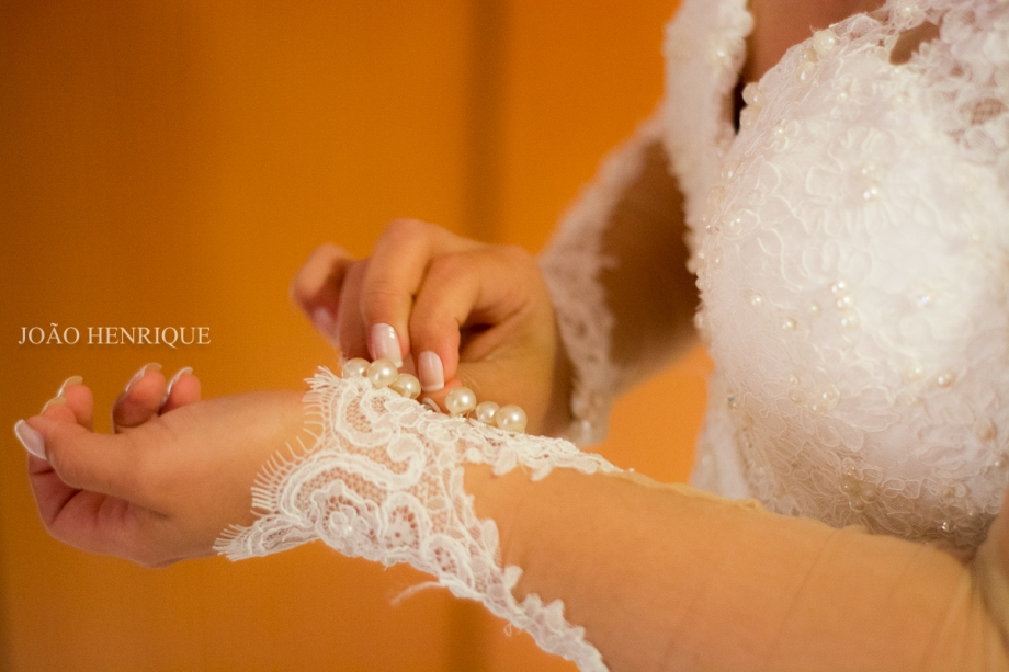 casamento-dos-sonhos-jhfotos-9