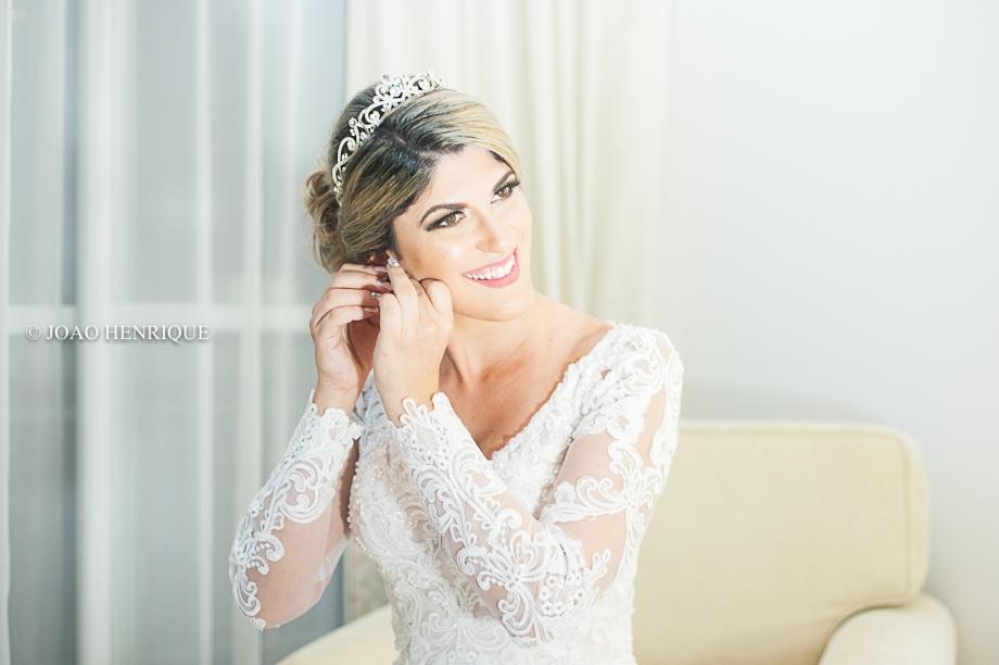 Casamento-jhfotos-13