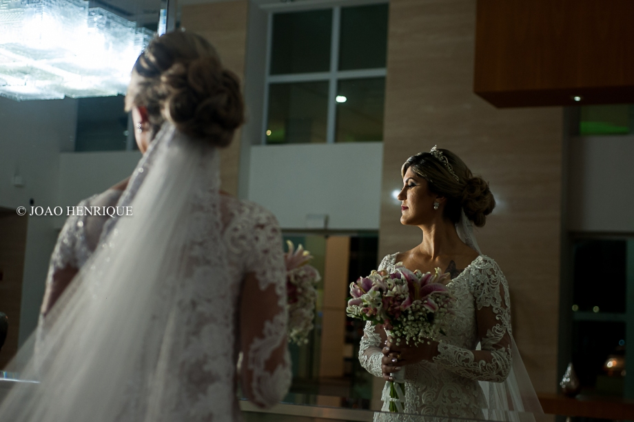 Casamento-jhfotos-21