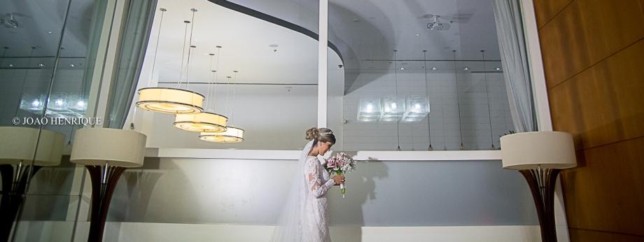 Casamento-jhfotos-22