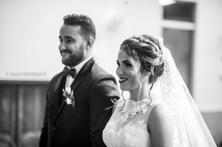casamento-jhfotos-37