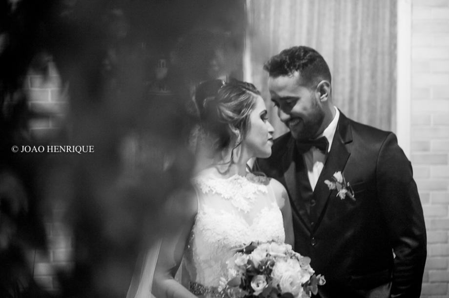 casamento-jhfotos-69