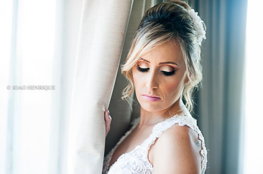casamento-jhfotos-23