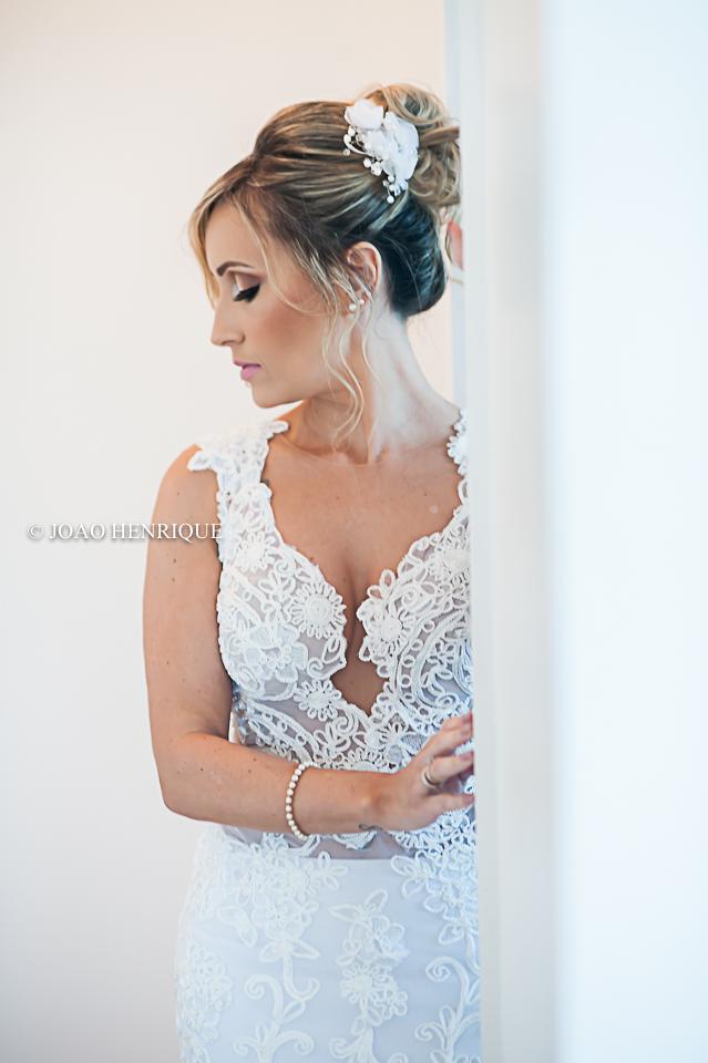 casamento-jhfotos-26