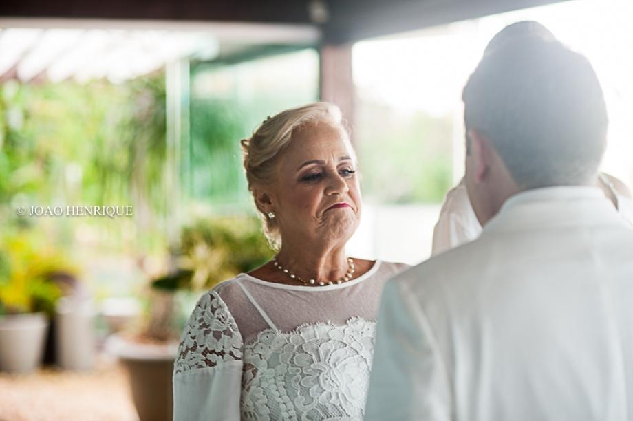 casamento-jhfotos-28