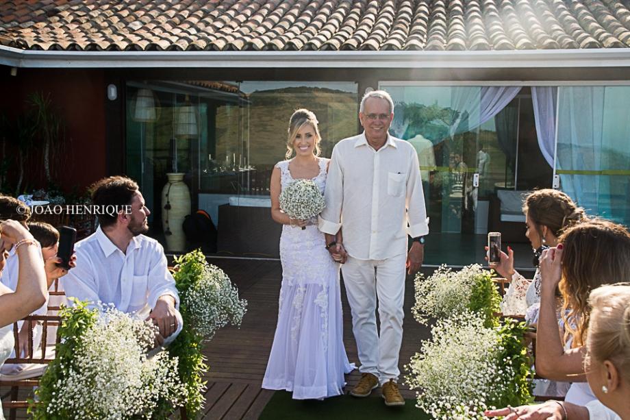 casamento-jhfotos-34