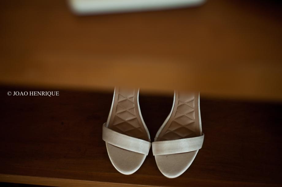 casamento-jhfotos-4